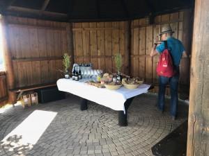 Weinreise Sommerach - Perfekte Planung